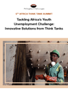 5th Africa Think Tank Report
