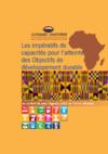 Le Rapport sur les Capacités en Afrique 2019
